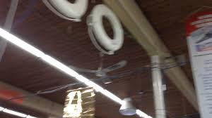 52 alaska ceiling fan 56 canarm industrial ceiling fan canarm 56 ceiling fan