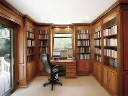 home offices fitted furniture. fitted kitchens southeast home offices furniture u