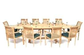 10 seater table dimensions table dimensions in cm size dining and chairs hi teak oval double 10 seater table dimensions