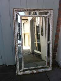 extra large wall mirrors photo 3