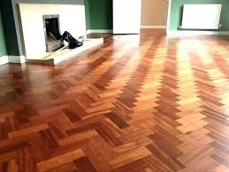 hardwood flooring cost floating floor installation cost of hardwood floor installation laminate flooring floating floor laminate