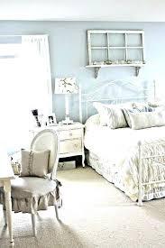 Vintage look bedroom furniture Beautiful Vintage Vintage Bedroom Furniture Vintage Look Bedroom Furniture Vintage Bedroom Ideas Bedroom Vintage White Bedroom Furniture On Lokalnemediainfo Vintage Bedroom Furniture Vintage Look Bedroom Furniture Vintage