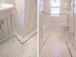 vintage bathrooms designs. Bathroom Tiles Tile Ideas Design Wall Retro Vintage Bathrooms Designs