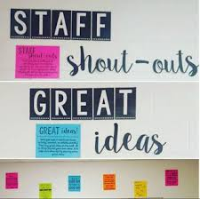 appealing office decor themes engaging. staff morale boosters the engaging station appealing office decor themes