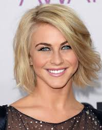 together with Julianne hough short hair safe haven   Short hair   Pinterest as well Julianne hough short hair safe haven   Short hair   Pinterest besides Julianne hough short hair safe haven   Short hair   Pinterest further 7 Popular Julianne Hough Safe Haven Haircuts together with  also 111 best Short Pixie Women Haircut images on Pinterest   Short moreover  likewise  also julianne hough short hair safe haven   Google Search   Hair likewise Julianne Hough Hairstyle In Safe Haven   Thread  Julianne Hough on. on julianne hough short haircut safe haven