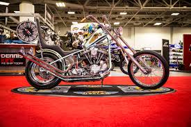 2017 ultimate builder custom bike show minneapolis hot bike editor s choice winner