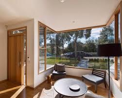 sunrooms australia. Interesting Sunrooms Design Ideas For A Modern Sunroom In Melbourne Intended Sunrooms Australia R