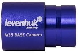 <b>Камера цифровая LEVENHUK</b> M35 BASE 70352 — купить по ...