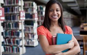 Cheapest Essay Writing Service Best Cheap Essay Writing Services