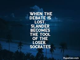 Socrates Quotes On Love Interesting 48 Insightful Socrates Quotes Philosophy Quotes Wisdom Quotes