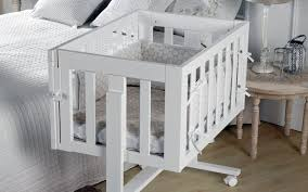 furniture design ideas designer baby by micuna style and comfort are guaranteed perfect white color near baby nursery furniture designer