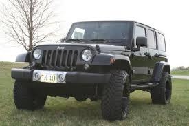 2018 jeep wrangler unlimited sahara sport utility 4 door 3 6l us 43 000 00