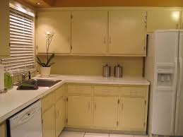 what kind of paint to use on kitchen cabinetsKitchen  What Kind Of Paint For Kitchen Cabinets Best Way To
