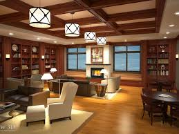 free kitchen design software mac. kitchen design app free home decor stunning best for your software mac