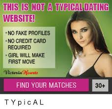 Victoria dating website