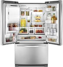 whirlpool gold french door refrigerator. whirlpool 1 2 gold french door refrigerator