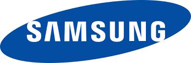 Datei:Samsung Logo.svg – Wikipedia