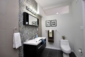 gray bathrooms ideas. design ideas 10 black gray bathroom and modern minimal white grey tile bathrooms e