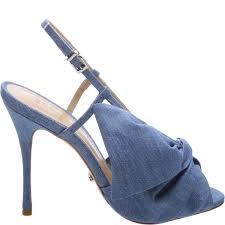 Blue Designer Heels Details About Schutz Allina Light Blue Open Toe High Heel Designer Dress Pumps