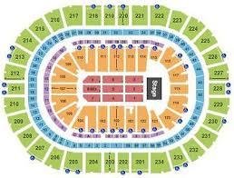 Ed Sheeran Tampa Seating Chart Tickets 2 Ed Sheeran Front Row Tickets 9 26 Pittsburgh Pa
