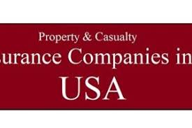 Image result for USA insurance companies