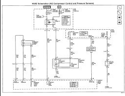 gmc envoy fan clutch wiring diagram wiring diagram libraries 2003 envoy wiring diagram simple wiring diagram schemadoes anyone have a wiring diagram for 02 envoy
