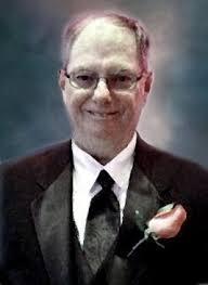 Edward Sizemore Obituary - Las Vegas, NV