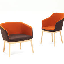 drum furniture. Drum Furniture. Furniture