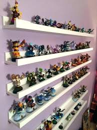 Marvelous Skylander Bedroom Bedroom Decor Bedroom Photo Room Ideas Bedroom Skylander  Bedroom Light