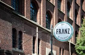 Samstag 1509 Bar Market Café Franz Mit Vergnügen Köln