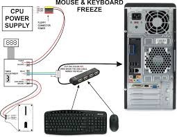 coin slot and digital timer board schematic wiring diagram ze schematic wiring diagram ze mouse and keyboard