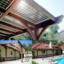 solar panels wiring diagram solar panels installation be solar panels on pergola what a good idea seems like it would blend in