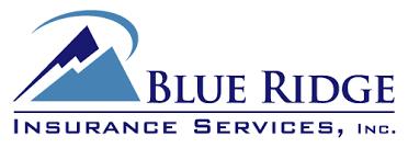 Valley workforce center harrisonburg, va 22802 map on google / bing phone: Blue Ridge Insurance Services Inc Health Personal Business Insurance