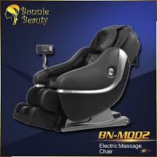 ping mall massage chair ping mall massage chair supplieranufacturers at alibaba com