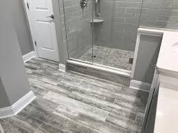 Bathrooms Remodeling Pictures Interesting Design Ideas