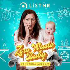 Zero Waste Baby with Veronica Milsom
