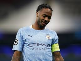 Watch manchester city vs tottenham hotspurs on live streaming and on tv. Manchester City Team News Injury Suspension List Vs Tottenham Hotspur Sports Mole