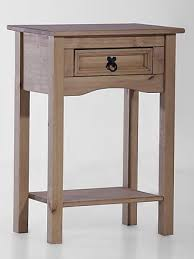 side tables by copper grove now
