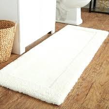 mohawk bathroom rugs home dynasty bath rug mohawk home memory foam bath rugs