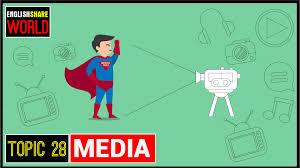 writing topics topic has the media paid too much attention essay writing topics topic 28 has the media paid too much attention to celebrities