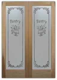 apple pie pantry doors