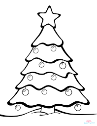 We have selected the best free christmas coloring pages to print out and color. Christmas Coloring Pages