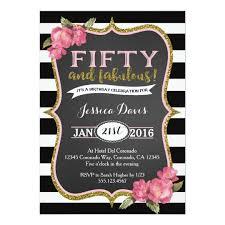 Invites Birthday Party Birthday Party Invites Under Fontanacountryinn Com