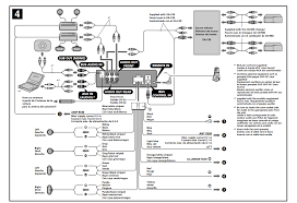 hu wiring harness need help! toyota yaris forums ultimate Toyota Yaris Radio Wiring Diagram here's the wiring diagram of the hu toyota yaris radio wiring diagram pdf