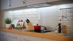 brick backsplash ideas. Like Architecture \u0026 Interior Design? Follow Us.. Brick Backsplash Ideas F