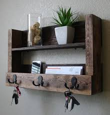 Coat Rack Shelf Diy Gorgeous Diy Coat Rack Shelf P Wow Home Decor Inspirations With On Diy Hat