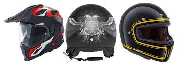 nexx helmets for race dual sport adventure motorcycles retro and