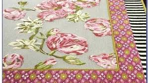 mackenzie childs rug rugs popular images intended for decorations 6 awesome within on everlasting mackenzie childs rug