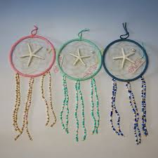 Hawaiian Dream Catcher alohamarket Rakuten Global Market Hawaiian goods ampamp 21