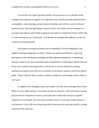 aaa cover letter account receivable sample cover letter motivational essay ledger paper cover letter resume internship cover letter ngo toefl essay are internship essay